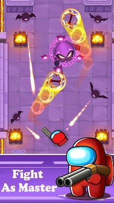 Impostor Killer: Free Gamesのおすすめ画像5
