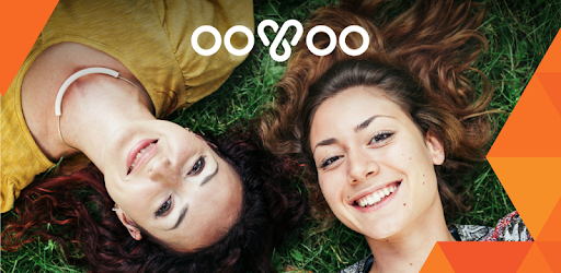 oovoo apk for android