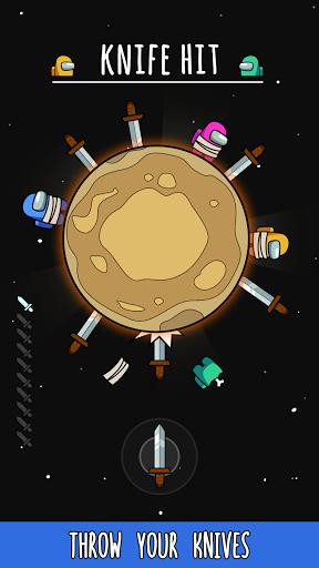 Impostor: Kill them all android2mod screenshots 8