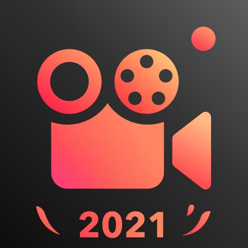 Las Mejores Aplicaciones para Hacer Videos para Youtube Gratis