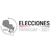 Simulador oficial de la maquina de votación