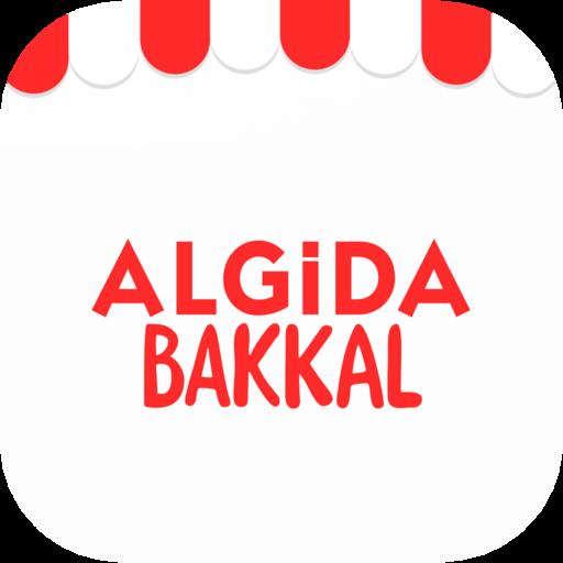 Algida Bakkal