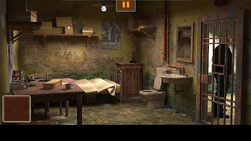 Prison Break: Lockdown (Free)  screenshots 2