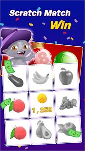 Lucky Cat - free rewards giveaway 3.9.1 screenshots 2