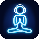 BrainAural 🎧 Get your Zen on