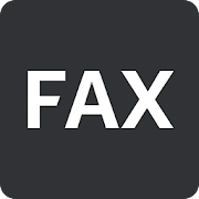 FAX App: fax from Phone. Send mobile PDF documents