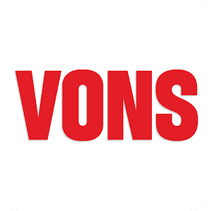 Vons Deals &amp Rewards