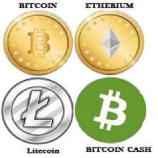 câștigați bani bitcoins