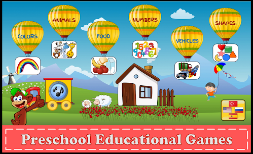Educational Games for Kids For Pc – Free Download On Windows 10, 8, 7 1