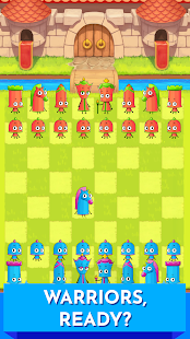 Chess Master: Checkmate Strategy Board Games