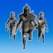 Fantasy Knight Run - Androidアプリ