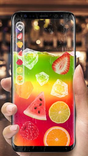 Drink Your Phone - iDrink Drinking Games (joke) apktreat screenshots 1
