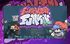 FNF Soft Mod - Full Game Rehaulのおすすめ画像5