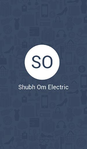 shubhom screenshot 1