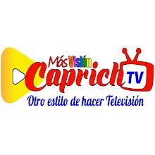Capricho TV Download on Windows