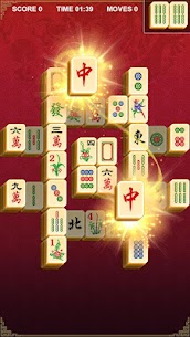 Mahjong  Apps on For Pc 2020 (Windows, Mac) Free Download 2