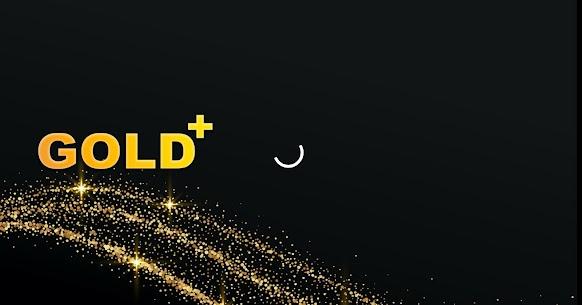 Ücretsiz goldplus 2