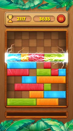 Drop Block Puzzle  Screenshot 1