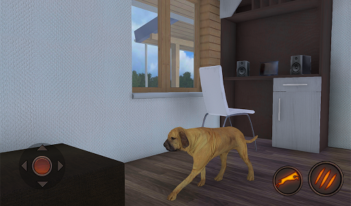 Fila Brasileiro Simulator 1.0.6 screenshots 14