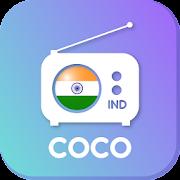 Radio India - Radio FM India