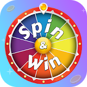 Earn Money Online 2020 - Spin and Win Free Cash