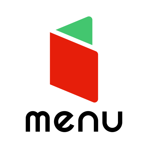 menu(メニュー)デリバリー&テイクアウトアプリ - Apps on Google Play
