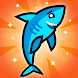 Idle Fish Aquarium - Androidアプリ