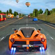Real Car Race 3D Games Offline - Racing Car Game