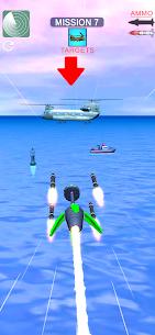 Boom Rockets 3D Mod Apk 1.1.5 1