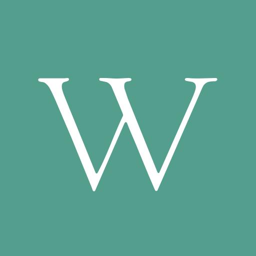 Westwing - Arredare con Stile