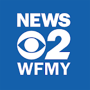 Greensboro News from WFMY
