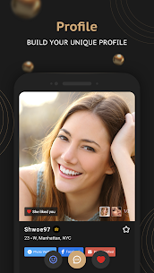 Free Secret  Dating App For Seeking Upscale Lifestyle 3