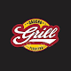 Download Gaucho Figueiras Grill - Santo André For PC Windows and Mac