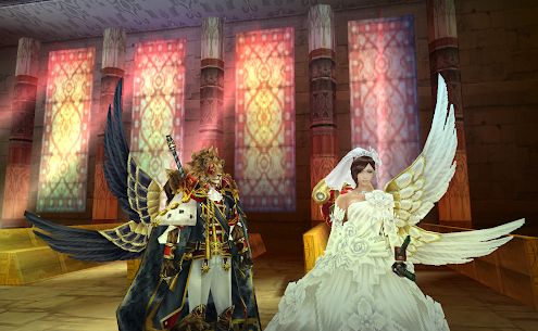 Aurcus Online MMORPG 5