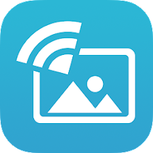 Jointframe icon