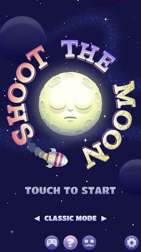 Shoot The Moon  screenshots 1