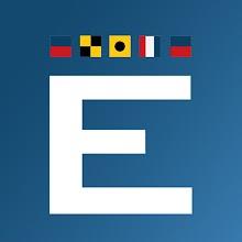Elite Yacht Services icon