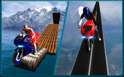 GT Bike Racing 3D  screenshots 8