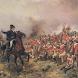 Napoleonics: Waterloo - Androidアプリ