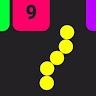 amazing snake game apk icon