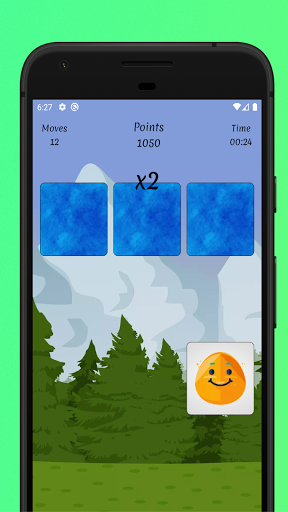 Cards Matching games. Find pairs, improve memory. goodtube screenshots 7