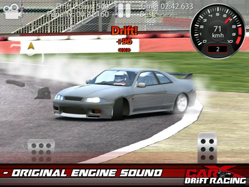 CarX Drift Racing Lite 1.1 screenshots 7