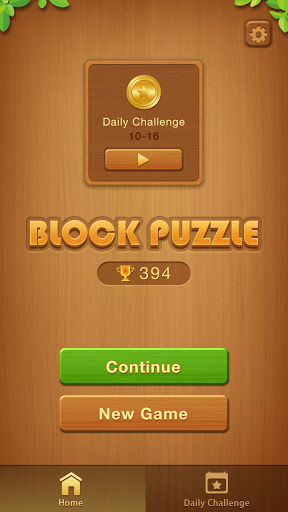 Block Puzzle Sudoku 1.4.298 screenshots 4