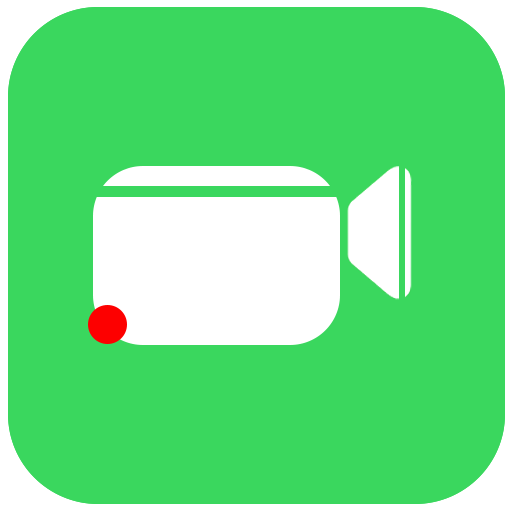 New FaceTime Calls & Messaging Tips