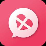 Switzerland Social ♥ Dating app & Meet Singles ♥