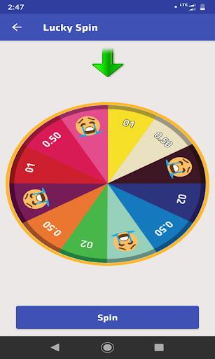 Money Loot - Earn Money by Games & Tasks u2605u2605u2605u2605u2605  Screenshots 2