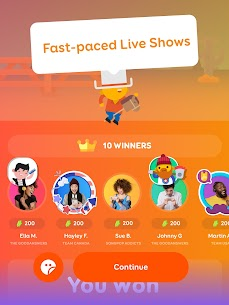 SongPop® 3 – Guess The Song APK Download 21