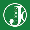 JORDON 橋登戶外休閒運動服飾