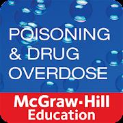 Poisoning and Drug Overdose