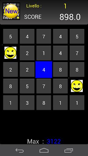 azzerotutto gioca con i numeri screenshot 1
